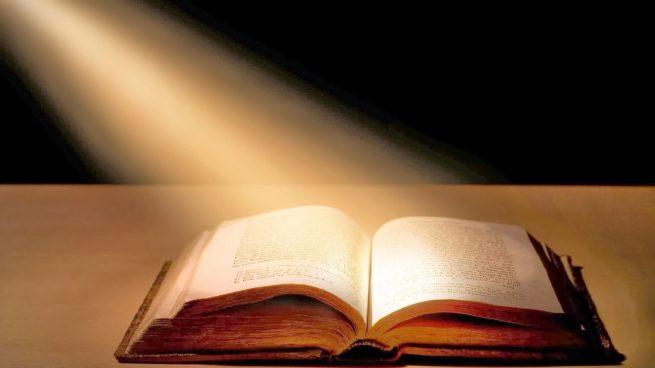 Expunerea Mesajului Biblic