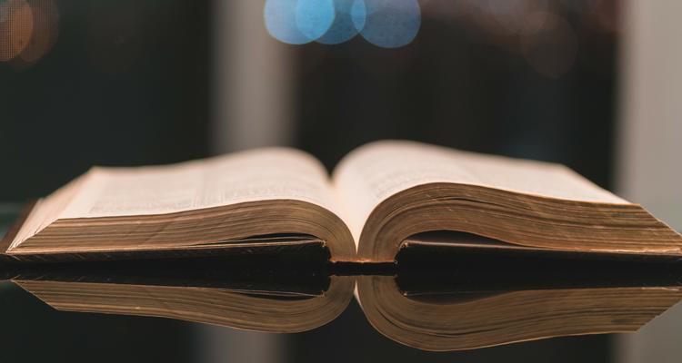 Expunerea Mesajului Biblic 2020
